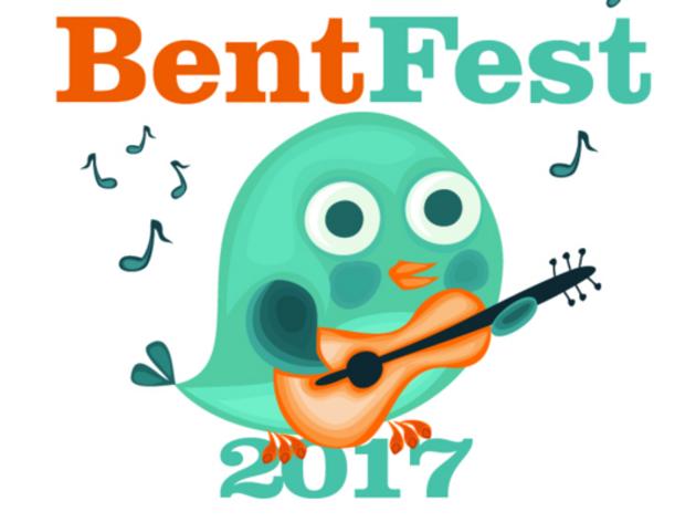 BentFest 2017