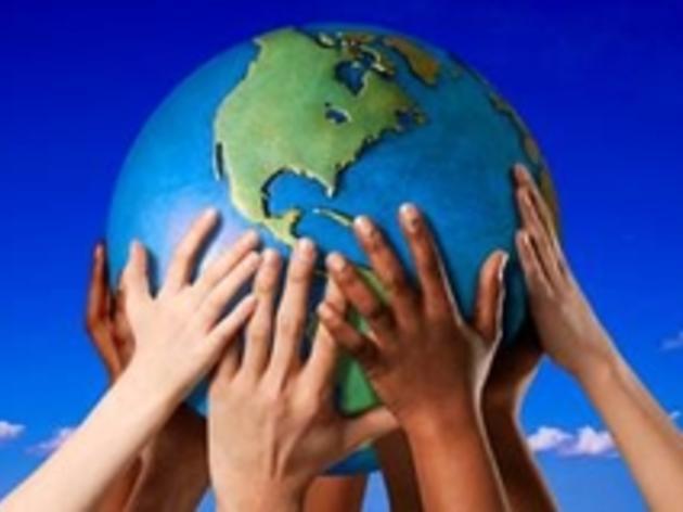 Career & Internship Opportunities